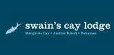 swain's-cay-lodge-165x80