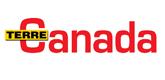 terre-canada-165x80