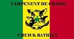 cheick-bathily-150x80