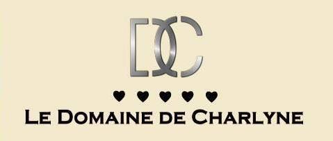 Charlyne