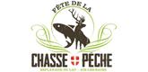 Chasse-Pêche-des-2-savoie-165-x-80-1