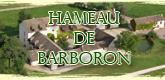 Hameau-de-Barboron
