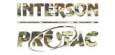 Interson-Protac-165-x-80