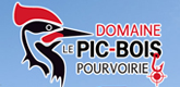 Le-Pic-Bois165x80
