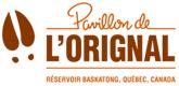 Pavillon-Orignal165x80-1