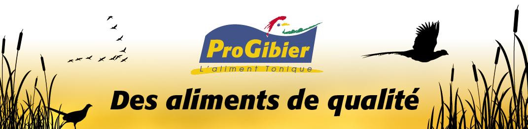 Progibier - 2018 - 771x189 - FOND JAUNE_