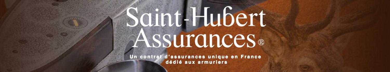 Saint-hubert-assurance