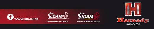 Sidam-520-x-100