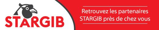 Stargib-520-x-100