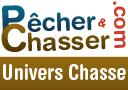 pecheretchasser.com/chasse/ - Toutes les adresses pour les passionné de pêche et de chasse