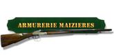 armurerie-maizieres-165x80