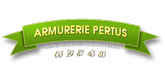 armurerie-pertus-165x80