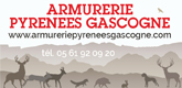 armurerie-pyrenees-gascogne-165x80