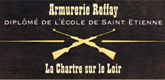 armurerie-reffay-165x80