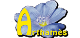 arthames-165x80