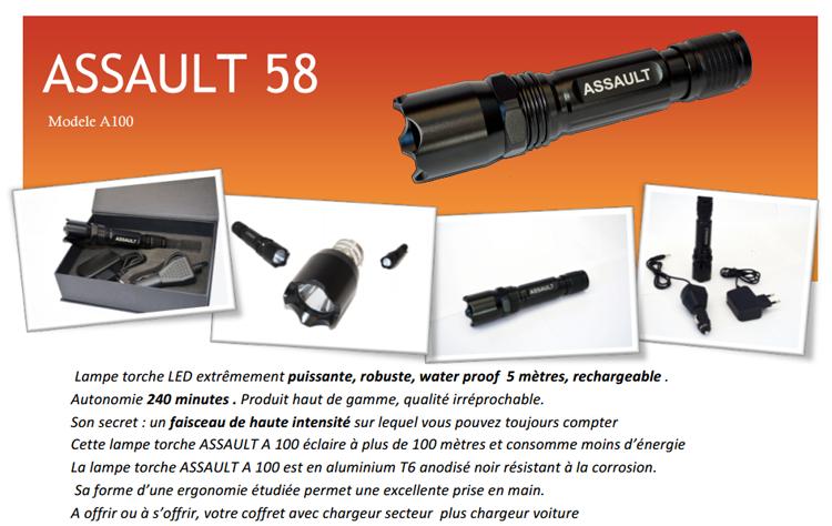 assault-58