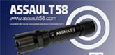 assault58-165x80