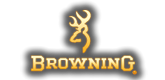 browning-165x80