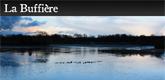 chasse-peche-nature-la-buffiere-165x80