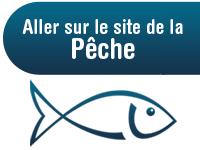 Annuaire de la Pêche