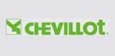 chevillot-165x80