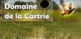 domaine-de-la-cartrie-165x80