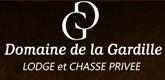 Domaine de la Gardille