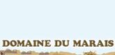 domaine-du-marais-165x80