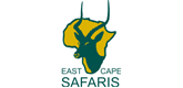 EastC ape Safaris