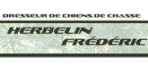 herbelin-frederic-165x80