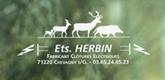 herbin-165x80