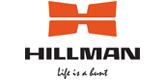 hillman-165x80