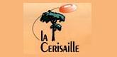 la-cerisaille-165x80