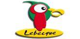 Lebecque