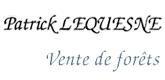 Patrick Lequesne