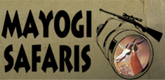 mayogi-safaris-165x80