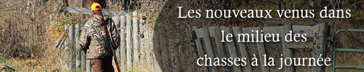 nouvelle-chasse