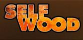 self-wood-165x80