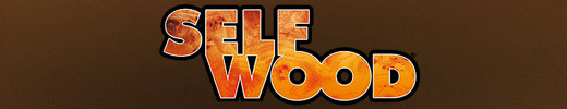self-wood-510x100