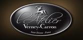 vernay-carron-at-165x80