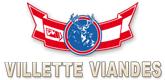 Villette Viandes