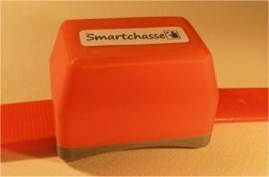 Smartchasse-balise-3