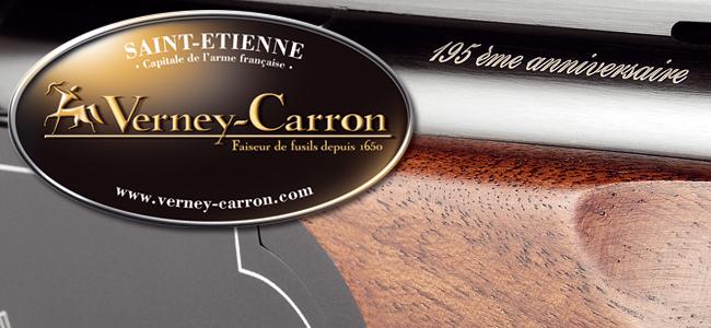 195 ans de Verney-Carron