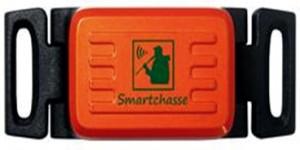 mini-balises Smartchasse