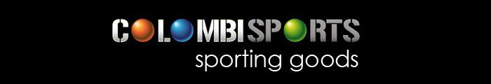 colombisports-logo