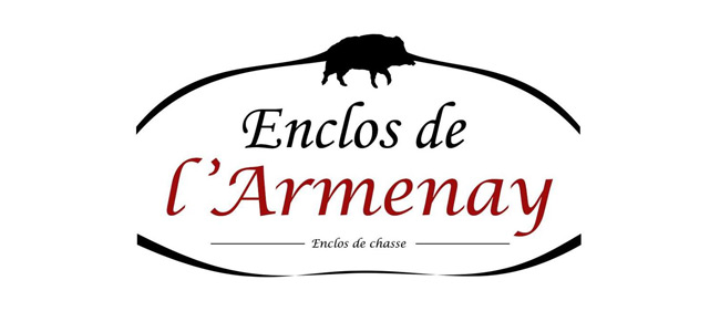 Nouvelle Gerance – L'ENCLOS DE L'ARMENAY (58)