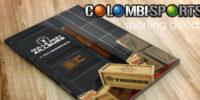 Le catalogue des exclusivités Colombisports disponible !