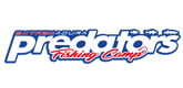 – PRÉDATORS FISHING CAMP –