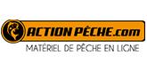 – ACTION PECHE SAS –