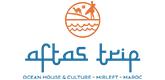 – AFTAS TRIP –